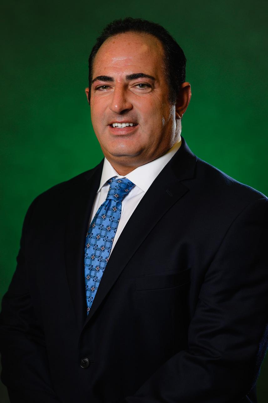 Dave Sciortino