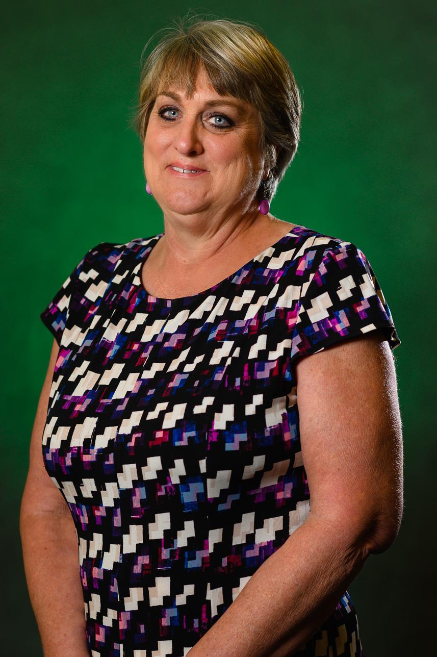 Sharon Daube