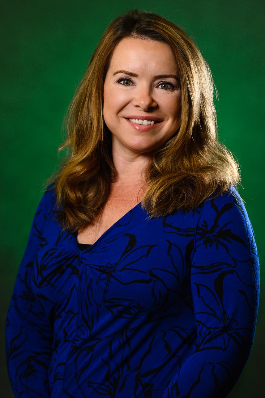 Tara Shockley