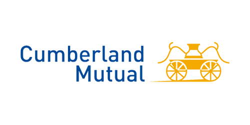 Logo for Cumberland Mutual