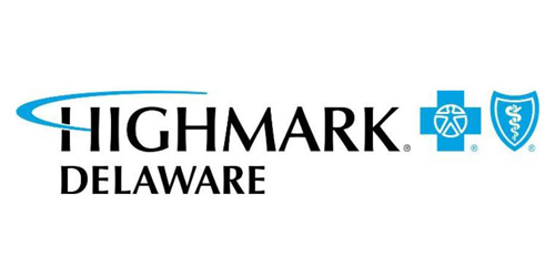 Logo for Highmark Delaware