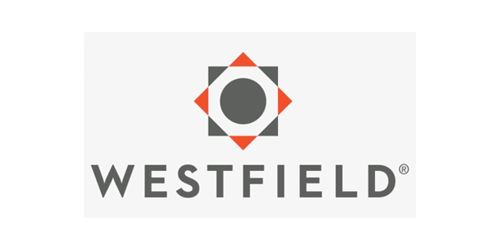 Logo for Westfield Group
